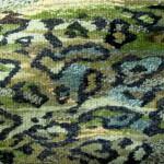 Фауна 33х46 шерсть акрил 2008г